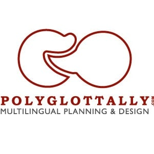 ultimate guide polyglot blogs