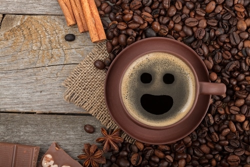 daily language practice 8 ways to learn a language on your coffee break