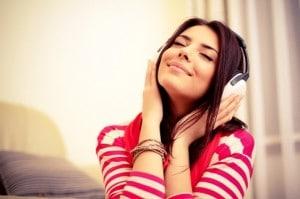 learning-language-through-music