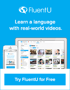 how to get fluentu for free