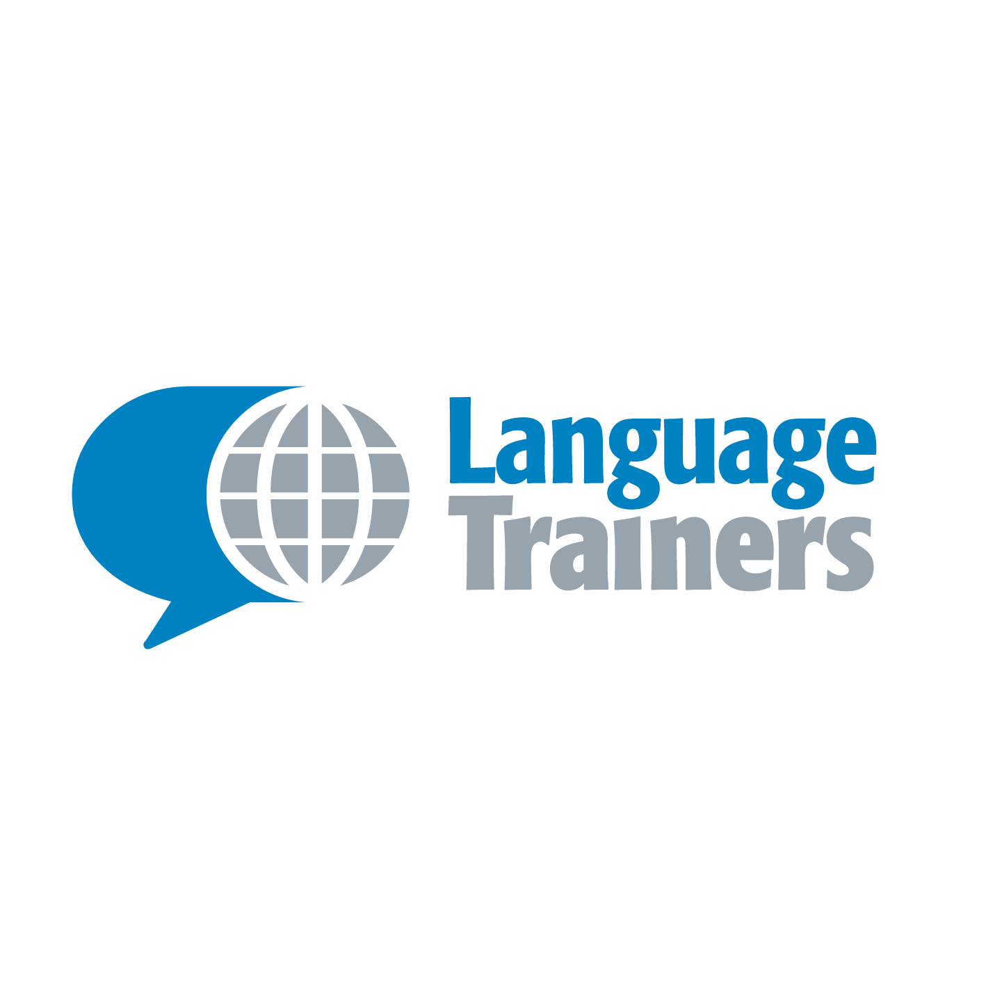 best online language courses