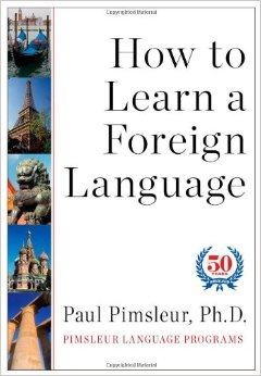 The 10 Best Language Learning Books to Take on Your ...
