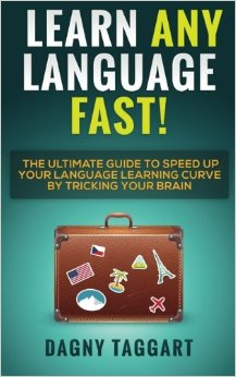best language learning books