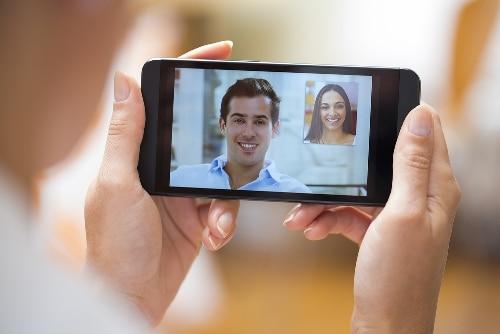 The Essential Guide to Skype Language Exchange | FluentU Language