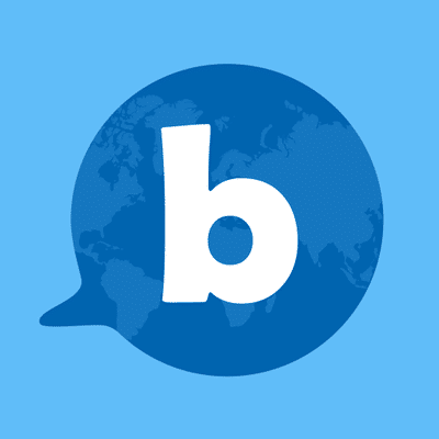 skype language exchange