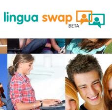 skype language exchange
