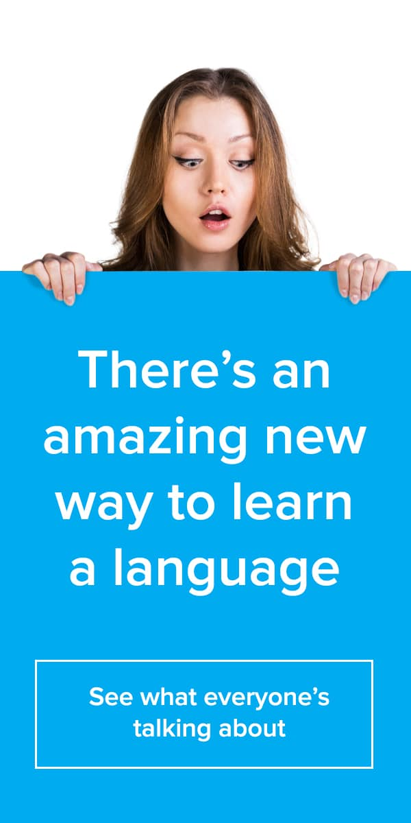 learn-language-FluentU