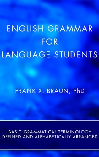bilingual learning