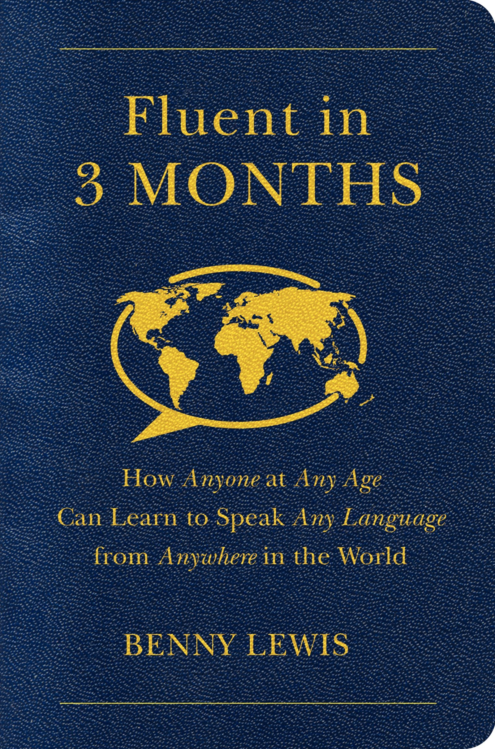 How to Learn a Foreign Language: Paul Pimsleur Ph.D ...