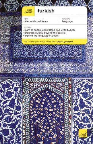 foreign language textbooks
