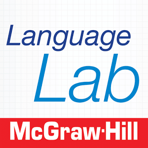 language lab app