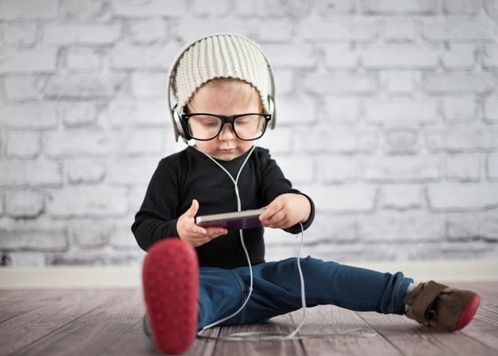 foreign language podcasts