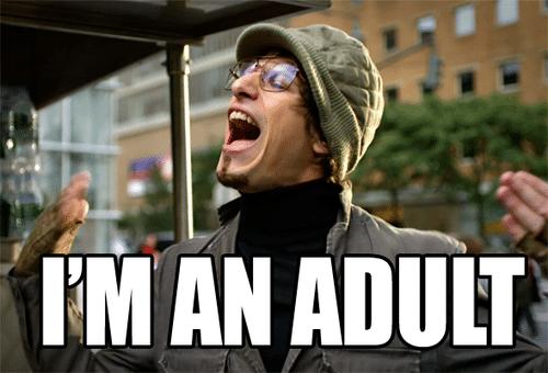 adult-language-learning