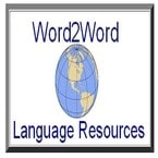 free-language-learning-websites