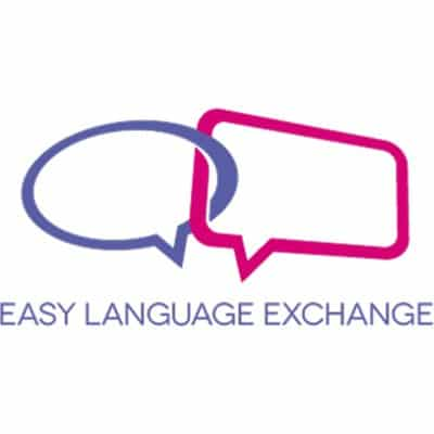 online-language-training