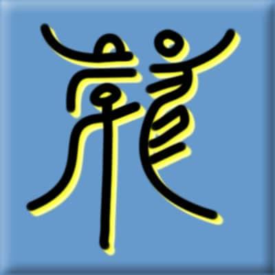 learn-language-blog