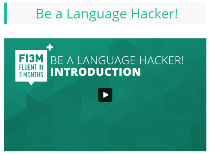 be-a-language-hacker