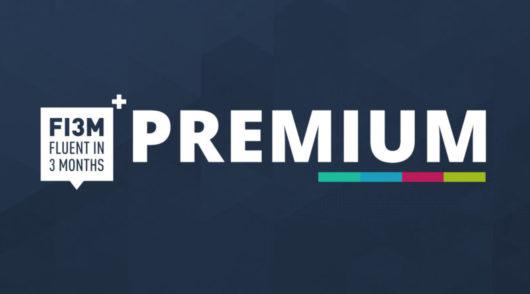fluent-in-3-months-premium-2