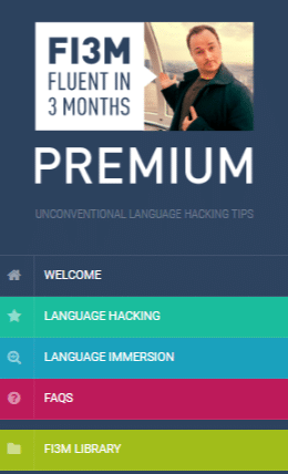 fluent-in-three-months-premium-3