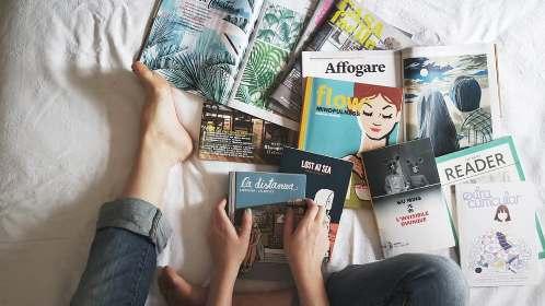 easy-language-books