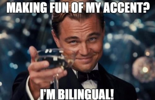 bilingual-websites