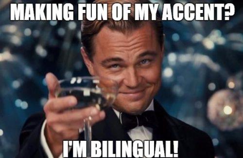 bilingual-websites