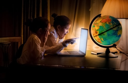 online-language-learning-for-kids