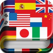 Go Global! The 6 Best Translation Apps for Language Learners
