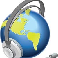 online-language-courses