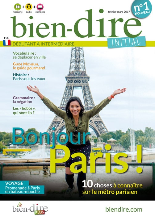 10 Language Learning Magazines That All Learners Should