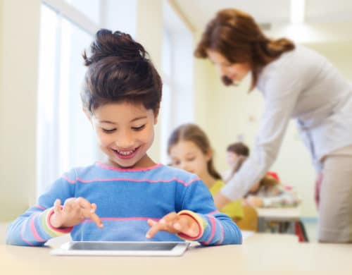 best-language-learning-apps-for-kids