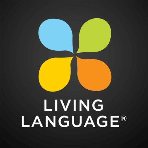 language-textbooks