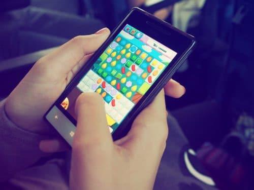 language-learning-game-app