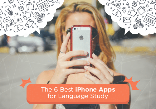 best-iphone-language-learning-apps