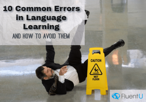 errors-in-language-learning-2