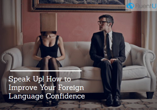 foreign-language-confidence