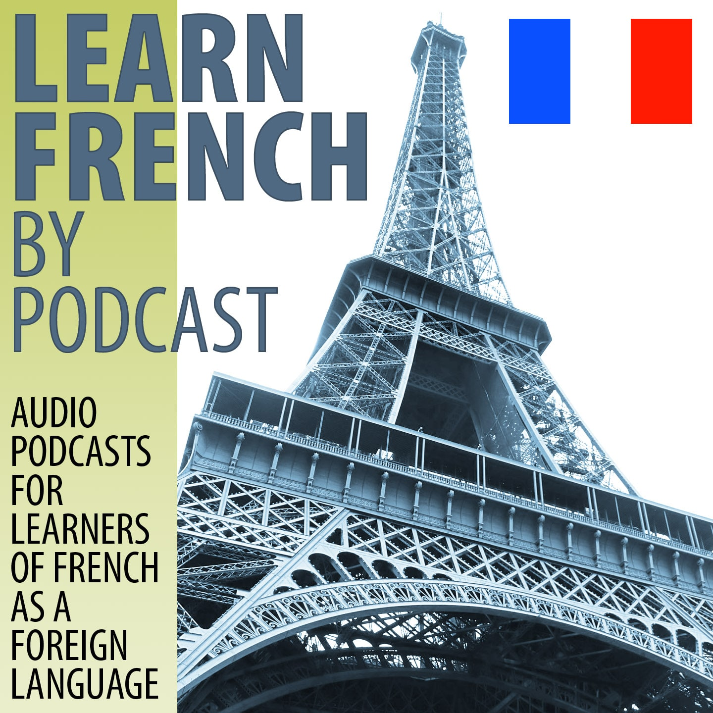 12 Language Learning Podcasts to Teach You the Most Popular