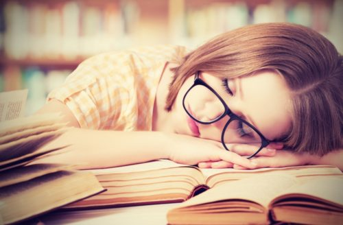 learn-language-while-you-sleep