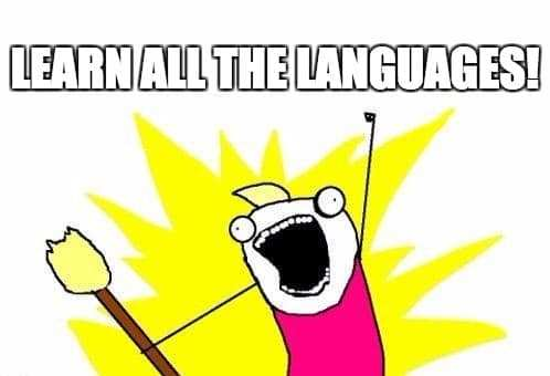 speak-5-languages