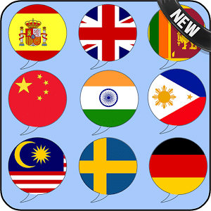 apps-to-learn-languages