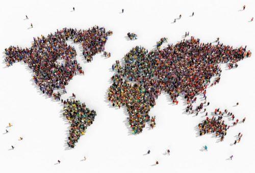 best-international-language-to-learn
