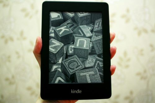 kindle-foreign-language-dictionary