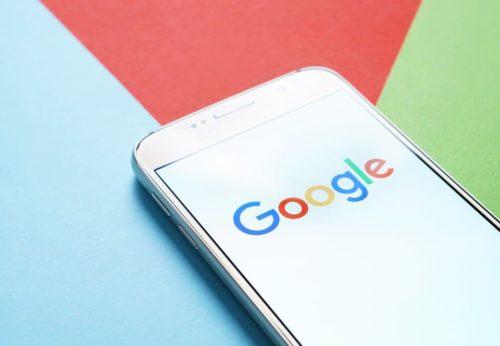 google language learning