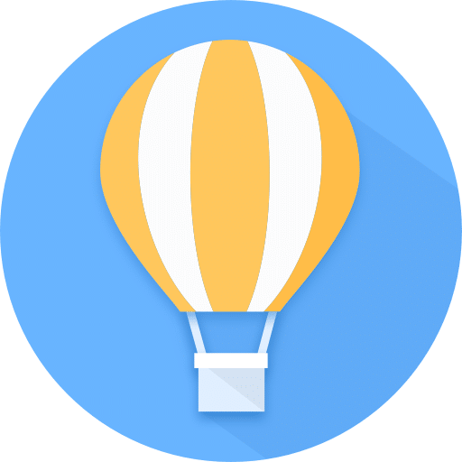 best-language-learning-apps-2