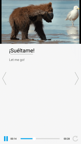 fluentu-android-app-2