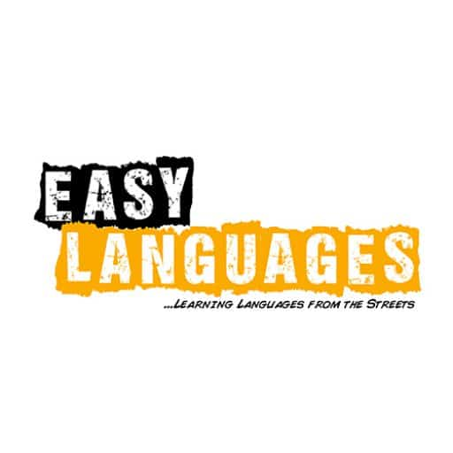 four-language-skills