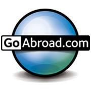 study-language-abroad