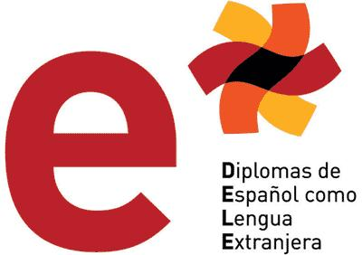 language-certificate