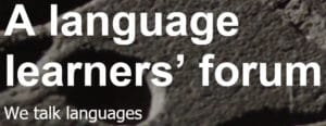 cheap-language-learning