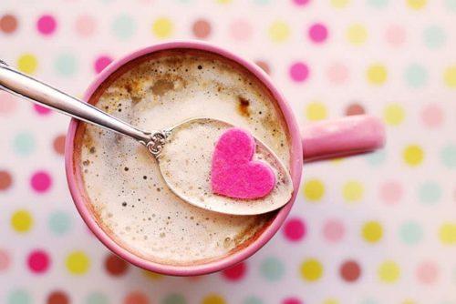 Love, Love, Love: How to Say